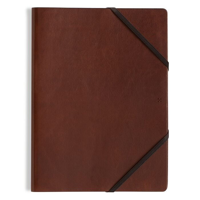 LGNDR Document Folder HYDE
